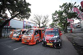 Padang-1137101.jpg