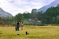 Padarn Park Llanberis with Thomas Bach.jpg
