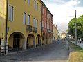 Padova juil 09 34 (8189037612).jpg