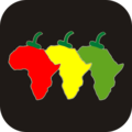 Pafrica-logo2.png