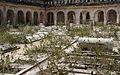 Paigah Tombs Maqbara Shums Ul Umra 2.jpg