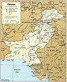 Pakistan. LOC 2001627638.jpg