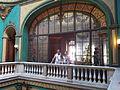 Palácio Cruz e Sousa 011.JPG