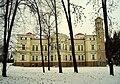 Palac Lubomirskich w Przemyslu5.jpg