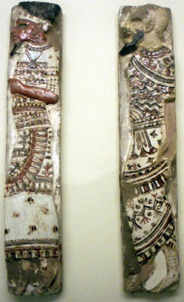 File:PalaceInlays-DepictingPhilistineAndAmorite-MuseumOfFineArtsBoston.png
