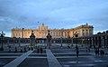 Palacio Real - panoramio (11).jpg