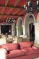 Palacio de Cerro Castillo - interior.jpg