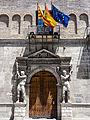 Palacio de Los Condes de Luna-Zaragoza - CS 15072012 140221 76642.jpg