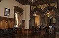 Palacio de Orleans-Borbón interior.jpg