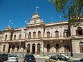 Palacio municipal de Chivilcoy.JPG