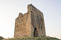 Palacio y Torre de Bustamante 1.jpg