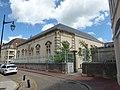 Palais de Justice - Rue Samuel Legay, Beaune (35529684892).jpg