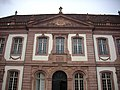 Palais du Conseil Souverain (Colmar).jpg