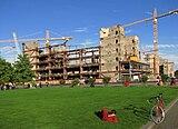Palast-der-republik-200807-0b.jpg