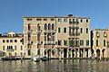 Palazzo Boldù a San Felice e Contarini Pisani Canal Grande Venezia.jpg