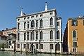 Palazzo Giustinian Lolin Canal Grande Venezia.jpg