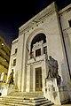 Palazzo Mutilati-XE3F2094a.jpg
