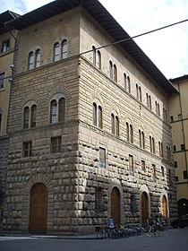 Palazzo dello strozzino 01.JPG