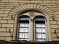 Palazzo medici riccardi, finestra 12.JPG