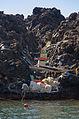 Palea Kameni - Santorini - Greece - 08.jpg
