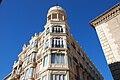 Palencia - Casa de los Sres García Germán.JPG