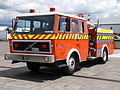 Palmerston North 212 - Flickr - 111 Emergency (1).jpg