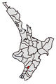 Palmerston North CC.PNG