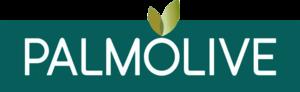 Palmolive (brand) - Image: Palmolive logo 2016