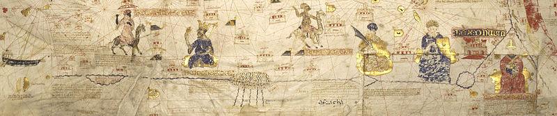 800px-Palolus_river_%28Senegal-Niger%29_in_1413_Mecia_de_Viladestes_map.jpg