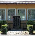 Památník padlým, Karviná-Ráj.JPG