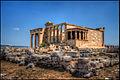Pandroseion, Athens (8385937092).jpg