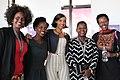 Panel discussion WikiGap Kigali (34).jpg