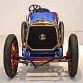 Panhard-Levassor Biplace Course (1908) jm64356.jpg