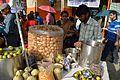 Pani Puri Stall - Kolkata 2013-10-11 3268.JPG