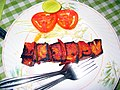 Panir Tikka Indian cheese grilled.jpg