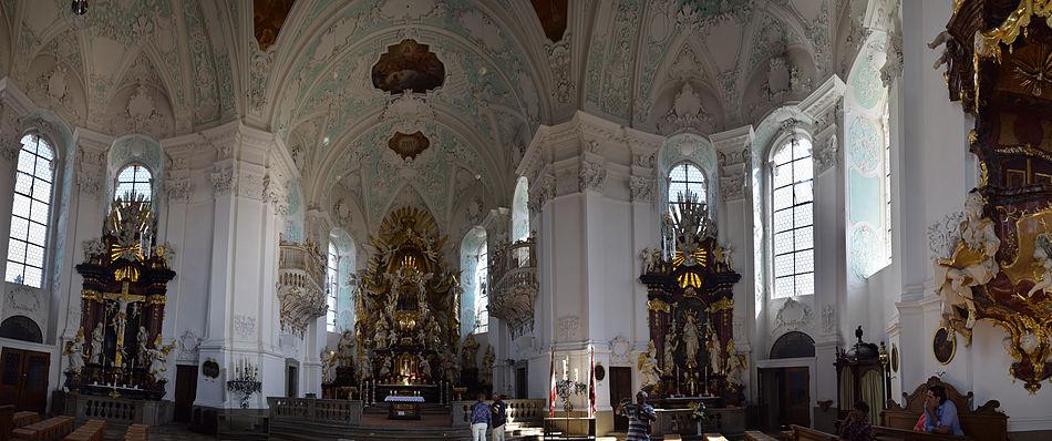 Panorama Basilika Gößweinstein 1.jpg