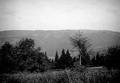 Panorama Chez Basuel - CH-BAR - 3236540.tif