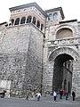 Panorama Perugia 102.jpg