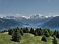 Panorama piandeimorti (4815303526).jpg