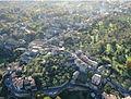 Panoramica Bassano in Teverina.jpg