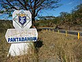 Pantabangan,NuevaEcijajf0270 10.JPG