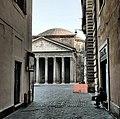 Pantheon Roma.jpg