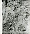 Paolo Monti - Servizio fotografico (Castelseprio, 1957) - BEIC 6362042.jpg