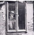 Paolo Monti - Servizio fotografico (Italia, 1953) - BEIC 6361579.jpg