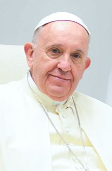 Papa Francisco - 24476229653 (cropped).jpg