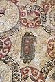 Paphos Haus des Dionysos - Gegenstände 2.jpg