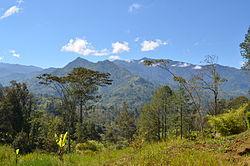 Papua New Guinea (5986599443).jpg