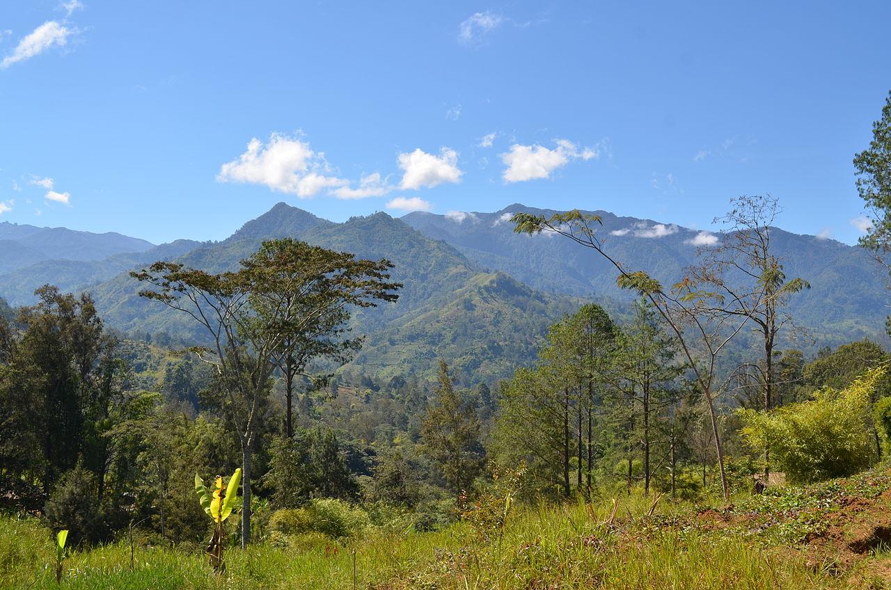 1280px Papua New Guinea (5986599443)
