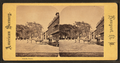 Parade, South, from Robert N. Dennis collection of stereoscopic views.png