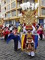 Parade Riobamba Ecuador 1228.jpg